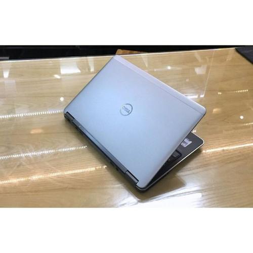 Laptop e7240 i5 ram 4 ssd - 12244402 , 19998521 , 15_19998521 , 4800000 , Laptop-e7240-i5-ram-4-ssd-15_19998521 , sendo.vn , Laptop e7240 i5 ram 4 ssd