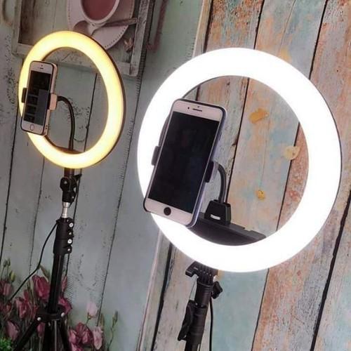 Hot đèn hỗ trợ live tream, đèn trợ sáng - 12233263 , 19982524 , 15_19982524 , 500000 , Hot-den-ho-tro-live-tream-den-tro-sang-15_19982524 , sendo.vn , Hot đèn hỗ trợ live tream, đèn trợ sáng