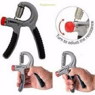 Dụng cụ tập cơ tay - DCTT thumbnail