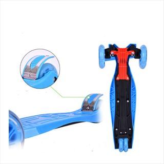 Xe trượt- xe trượt- xe trượt- xe-xe - Xe- xe- xe- trẻ em thumbnail