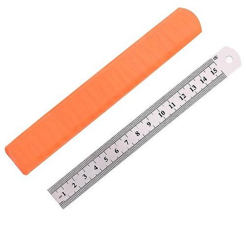 Thước lá 15cm, 30cm, 60cm, 1m