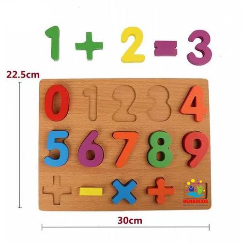 Đồ chơi bảng 10 số và phép tính hàng việt nam cho bé - 12228173 , 19974371 , 15_19974371 , 195000 , Do-choi-bang-10-so-va-phep-tinh-hang-viet-nam-cho-be-15_19974371 , sendo.vn , Đồ chơi bảng 10 số và phép tính hàng việt nam cho bé