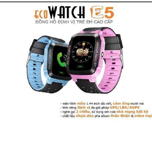 Đồng hồ trẻ em định vị - 12244469 , 19998606 , 15_19998606 , 399000 , Dong-ho-tre-em-dinh-vi-15_19998606 , sendo.vn , Đồng hồ trẻ em định vị