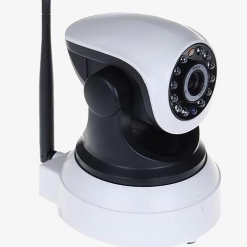 Camera 1.3 p2p giá rẻ - 12229477 , 19976359 , 15_19976359 , 559000 , Camera-1.3-p2p-gia-re-15_19976359 , sendo.vn , Camera 1.3 p2p giá rẻ