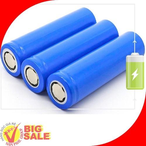 2 pin sạc 18650 litiumion 5000mah dung lượng thưc 2200 -2600mah - pin sạc - 12229804 , 19976782 , 15_19976782 , 140000 , 2-pin-sac-18650-litiumion-5000mah-dung-luong-thuc-2200-2600mah-pin-sac-15_19976782 , sendo.vn , 2 pin sạc 18650 litiumion 5000mah dung lượng thưc 2200 -2600mah - pin sạc