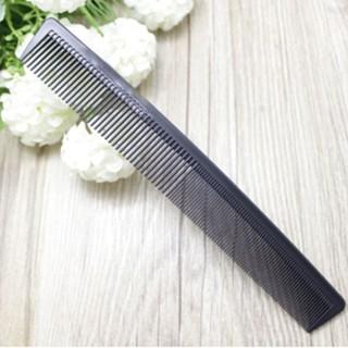 Lược chải Tóc Cao Cấp dành cho các Salon hoặc tại nhà - PK171 thumbnail
