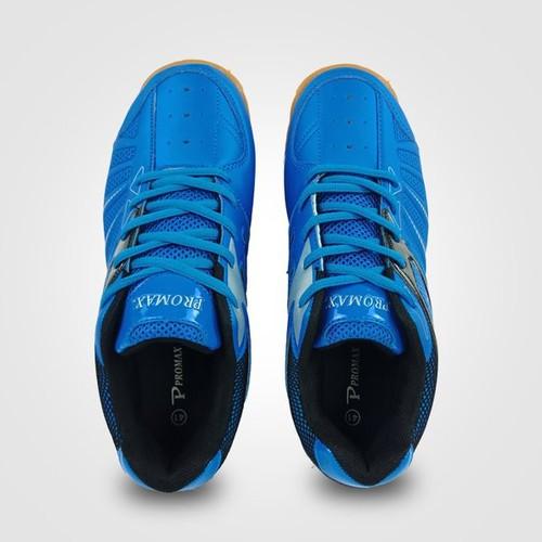 Giày bóng chuyền - giày bóng chuyền promax chuyên dụng, êm nhẹ - 12239552 , 19992290 , 15_19992290 , 550000 , Giay-bong-chuyen-giay-bong-chuyen-promax-chuyen-dung-em-nhe-15_19992290 , sendo.vn , Giày bóng chuyền - giày bóng chuyền promax chuyên dụng, êm nhẹ