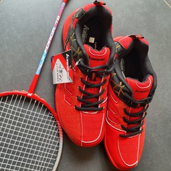 Giày bóng chuyền nam nữ Kawasaki - K075