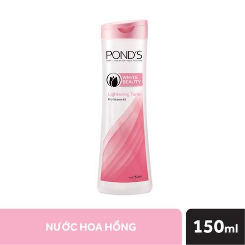 [Kho hcm] nước hoa hồng pond 150ml làm trắng da tự nhiên - 12243811 , 19997808 , 15_19997808 , 175000 , Kho-hcm-nuoc-hoa-hong-pond-150ml-lam-trang-da-tu-nhien-15_19997808 , sendo.vn , [Kho hcm] nước hoa hồng pond 150ml làm trắng da tự nhiên
