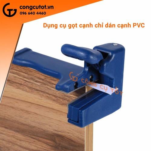 Dụng cụ cắt nẹp chỉ cạnh gỗ - 11190436 , 20017191 , 15_20017191 , 199000 , Dung-cu-cat-nep-chi-canh-go-15_20017191 , sendo.vn , Dụng cụ cắt nẹp chỉ cạnh gỗ