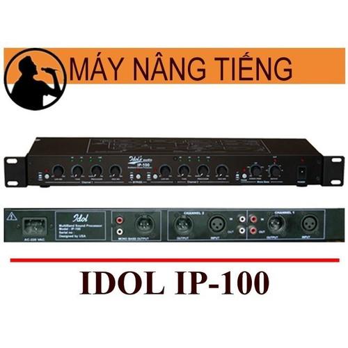 Máy nâng tiếng hát idol audio tp 100 hàng nhập khẩu - 12249173 , 20005909 , 15_20005909 , 750000 , May-nang-tieng-hat-idol-audio-tp-100-hang-nhap-khau-15_20005909 , sendo.vn , Máy nâng tiếng hát idol audio tp 100 hàng nhập khẩu