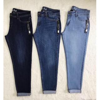 Quần Jean big size 65 - 80kg - 377neekpeed thumbnail