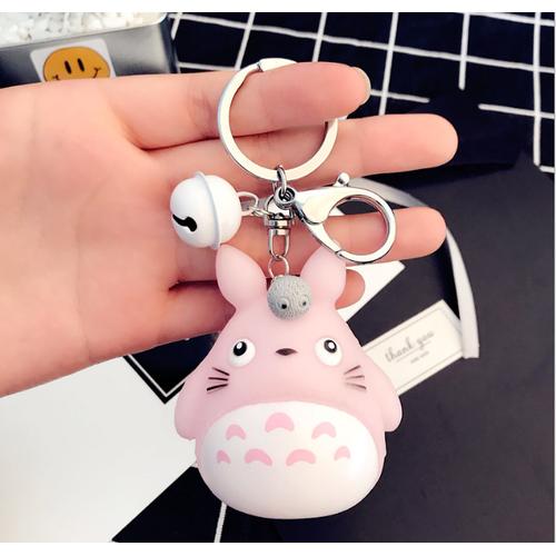 Móc khóa móc khóa hoạt hình móc khóa dễ thương móc khóa cute móc khóa giỏ xách móc khóa Totoro - 11351725 , 20020186 , 15_20020186 , 60000 , Moc-khoa-moc-khoa-hoat-hinh-moc-khoa-de-thuong-moc-khoa-cute-moc-khoa-gio-xach-moc-khoa-Totoro-15_20020186 , sendo.vn , Móc khóa móc khóa hoạt hình móc khóa dễ thương móc khóa cute móc khóa giỏ xách móc khó