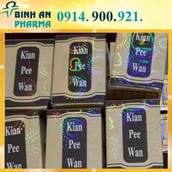sỉ 6hộp Kian pee wan
