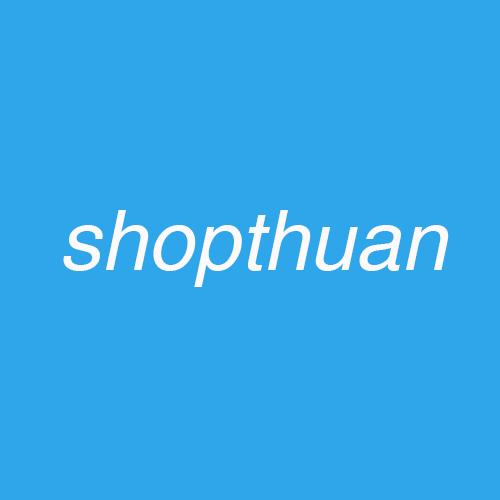 Thuận shop