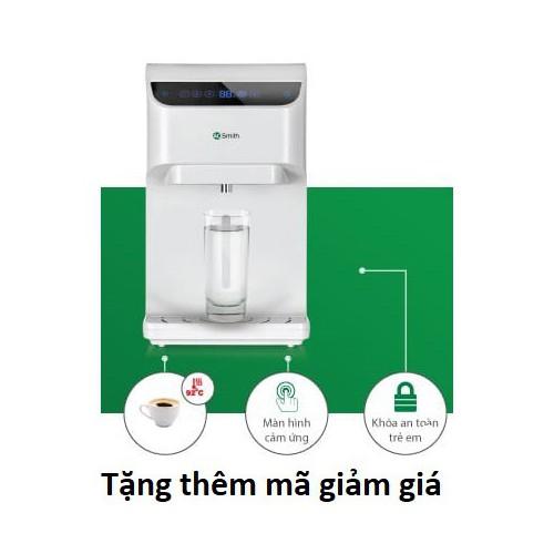 Máy lọc nước a o smith ro ar75 a s h1 loại đặt bàn sang trọng lịch sự - 12249753 , 20007258 , 15_20007258 , 11800000 , May-loc-nuoc-a-o-smith-ro-ar75-a-s-h1-loai-dat-ban-sang-trong-lich-su-15_20007258 , sendo.vn , Máy lọc nước a o smith ro ar75 a s h1 loại đặt bàn sang trọng lịch sự