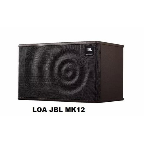 Loa karaoke mk12 chính hãng