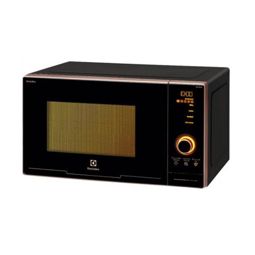Lò vi sóng electrolux ems2382gri 23l - 12248039 , 20004049 , 15_20004049 , 3590000 , Lo-vi-song-electrolux-ems2382gri-23l-15_20004049 , sendo.vn , Lò vi sóng electrolux ems2382gri 23l