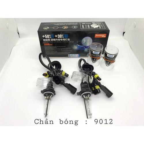 Bóng đèn xenon ô tô aozoom chính hãng bảo hành 2 năm - 12249959 , 20007504 , 15_20007504 , 500000 , Bong-den-xenon-o-to-aozoom-chinh-hang-bao-hanh-2-nam-15_20007504 , sendo.vn , Bóng đèn xenon ô tô aozoom chính hãng bảo hành 2 năm