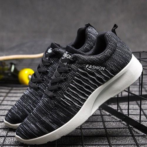 Giày nam thể thao - giày nam thể thao