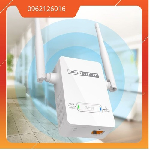 kích sóng wifi repeater1 - 11351737 , 20020201 , 15_20020201 , 207900 , kich-song-wifi-repeater1-15_20020201 , sendo.vn , kích sóng wifi repeater1