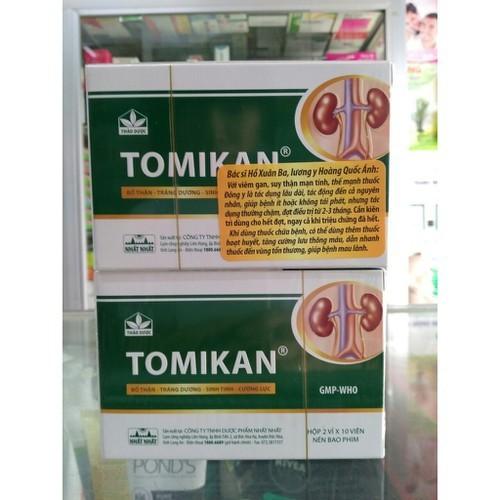 Tomikan nhất nhất - 12262661 , 20025647 , 15_20025647 , 89000 , Tomikan-nhat-nhat-15_20025647 , sendo.vn , Tomikan nhất nhất