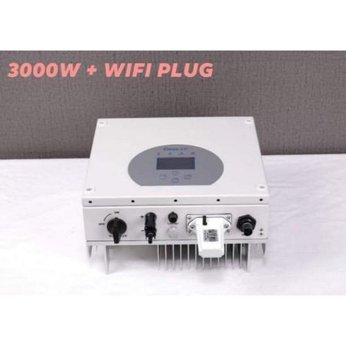 Inverter hòa lưới sun 3000w 90v-500v kèm wifi - 12263730 , 20026965 , 15_20026965 , 8150000 , Inverter-hoa-luoi-sun-3000w-90v-500v-kem-wifi-15_20026965 , sendo.vn , Inverter hòa lưới sun 3000w 90v-500v kèm wifi