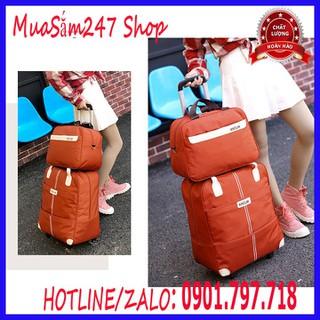 Túi xách vali chống nước - t12.tt107.. thumbnail
