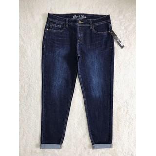Quần Jean big size 65 - 80kg [ĐƯỢC KIỂM HÀNG] 20002784 - 20002784 thumbnail