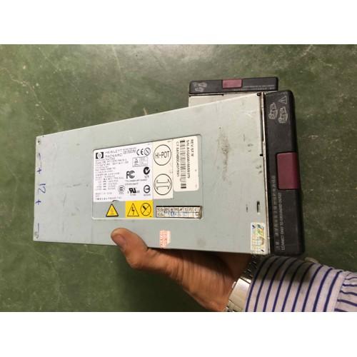 Nguồn server hp dps700cb 12v 65a 800w đã kích hoạt sẵnd - 12249622 , 20007105 , 15_20007105 , 250000 , Nguon-server-hp-dps700cb-12v-65a-800w-da-kich-hoat-sand-15_20007105 , sendo.vn , Nguồn server hp dps700cb 12v 65a 800w đã kích hoạt sẵnd