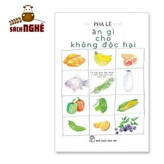 Ăn Gì Cho Không Độc Hại - GETA010055 thumbnail