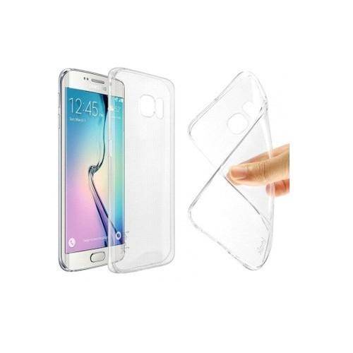 Ốp lưng dẻo trong suốt cho Samsung Galaxy S7 Edge - 10596318 , 20015439 , 15_20015439 , 30000 , Op-lung-deo-trong-suot-cho-Samsung-Galaxy-S7-Edge-15_20015439 , sendo.vn , Ốp lưng dẻo trong suốt cho Samsung Galaxy S7 Edge