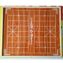 Bàn cờ tướng gỗ bct3