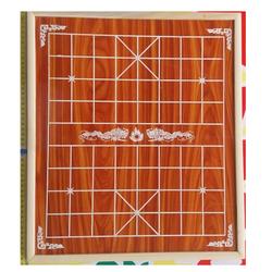 Bàn cờ tướng gỗ bct4