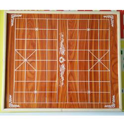 Bàn cờ tướng gỗ bct1