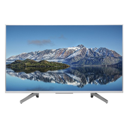 Android tivi sony 4k 43 inch kd-43x8500f,s - 12256782 , 20017281 , 15_20017281 , 14400000 , Android-tivi-sony-4k-43-inch-kd-43x8500fs-15_20017281 , sendo.vn , Android tivi sony 4k 43 inch kd-43x8500f,s