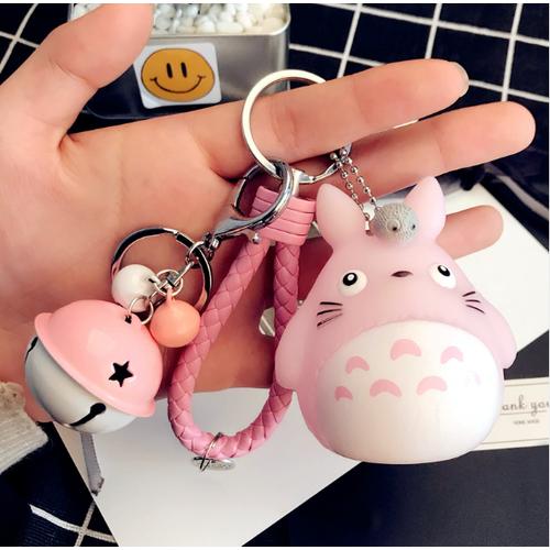 Móc khóa móc khóa hoạt hình móc khóa dễ thương móc khóa cute móc khóa giỏ xách móc khóa Totoro - 11351757 , 20020226 , 15_20020226 , 70000 , Moc-khoa-moc-khoa-hoat-hinh-moc-khoa-de-thuong-moc-khoa-cute-moc-khoa-gio-xach-moc-khoa-Totoro-15_20020226 , sendo.vn , Móc khóa móc khóa hoạt hình móc khóa dễ thương móc khóa cute móc khóa giỏ xách móc khó