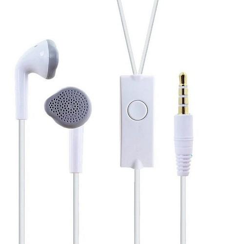 Tai Nghe Cực Hay Dành Cho Các Dòng Máy Samsung iPhone OPPO