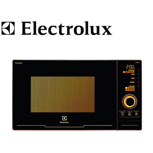 Lò vi sóng electrolux ems2382gri 23l - 12248118 , 20004342 , 15_20004342 , 3390000 , Lo-vi-song-electrolux-ems2382gri-23l-15_20004342 , sendo.vn , Lò vi sóng electrolux ems2382gri 23l