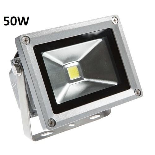 Đèn led chiếu sáng 50w-siêu sáng,siêu tiết kiệm điện năng