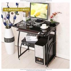Tấm da PU để bàn máy tính 60×30- tấm lót bàn làm việc- tấm da Pu để bàn- tấm lót- tấm da Pu để bàn-lót chuột- miếng lót bàn cỡ lớn- miếng lót chuột