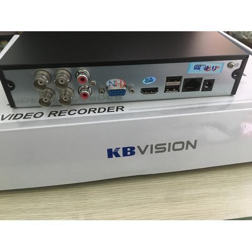 Đầu ghi hình 4 kênh 5 in 1 kbvision kx-7104sd6 - 12252712 , 20011292 , 15_20011292 , 1285000 , Dau-ghi-hinh-4-kenh-5-in-1-kbvision-kx-7104sd6-15_20011292 , sendo.vn , Đầu ghi hình 4 kênh 5 in 1 kbvision kx-7104sd6