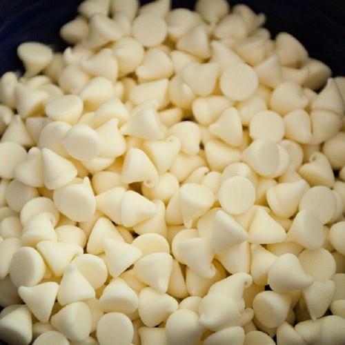 Socola chip trắng 100g - 12259259 , 20021001 , 15_20021001 , 15000 , Socola-chip-trang-100g-15_20021001 , sendo.vn , Socola chip trắng 100g