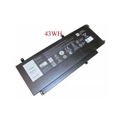 Pin laptop dell 15 7000 7547 7548 7347 7348 0pxr51 0ygr2v 4p8ph vostro 14 5459 5459 - 12128451 , 20037113 , 15_20037113 , 852800 , Pin-laptop-dell-15-7000-7547-7548-7347-7348-0pxr51-0ygr2v-4p8ph-vostro-14-5459-5459-15_20037113 , sendo.vn , Pin laptop dell 15 7000 7547 7548 7347 7348 0pxr51 0ygr2v 4p8ph vostro 14 5459 5459