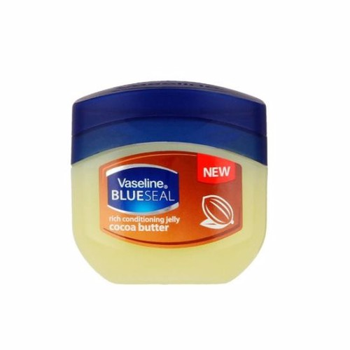Sáp dưỡng da vaseline blueseal jelly 50ml