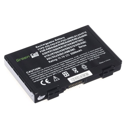 Pin laptop asus k70 k70ab k70ac k40 k40in a32 f82 x5 x5j x8b x8d k50ij x88vf - 12270747 , 20038644 , 15_20038644 , 260000 , Pin-laptop-asus-k70-k70ab-k70ac-k40-k40in-a32-f82-x5-x5j-x8b-x8d-k50ij-x88vf-15_20038644 , sendo.vn , Pin laptop asus k70 k70ab k70ac k40 k40in a32 f82 x5 x5j x8b x8d k50ij x88vf