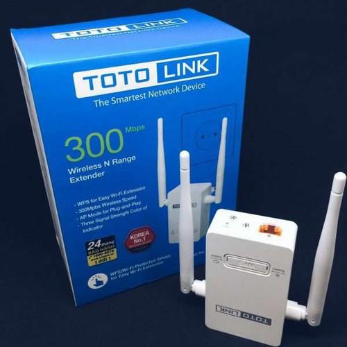 Kích sóng wifi totolink ex200 - 12312267 , 20055141 , 15_20055141 , 332500 , Kich-song-wifi-totolink-ex200-15_20055141 , sendo.vn , Kích sóng wifi totolink ex200