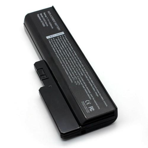 Pin laptop ibm lenovo 3000 g430 g450 v460 b460 - 12305163 , 20044584 , 15_20044584 , 440000 , Pin-laptop-ibm-lenovo-3000-g430-g450-v460-b460-15_20044584 , sendo.vn , Pin laptop ibm lenovo 3000 g430 g450 v460 b460