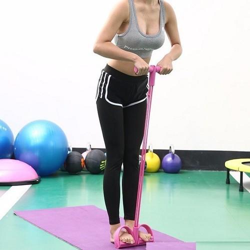Dây kéo tập lưng bụng tummy xanh - 12268606 , 20034316 , 15_20034316 , 99000 , Day-keo-tap-lung-bung-tummy-xanh-15_20034316 , sendo.vn , Dây kéo tập lưng bụng tummy xanh