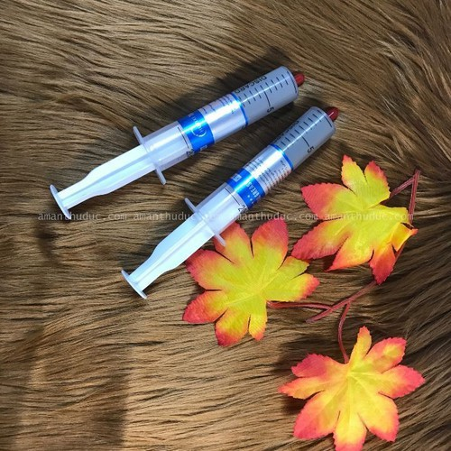 Combo 3 chai keo tản nhiệt ống chích lớn - 12305321 , 20044814 , 15_20044814 , 100000 , Combo-3-chai-keo-tan-nhiet-ong-chich-lon-15_20044814 , sendo.vn , Combo 3 chai keo tản nhiệt ống chích lớn